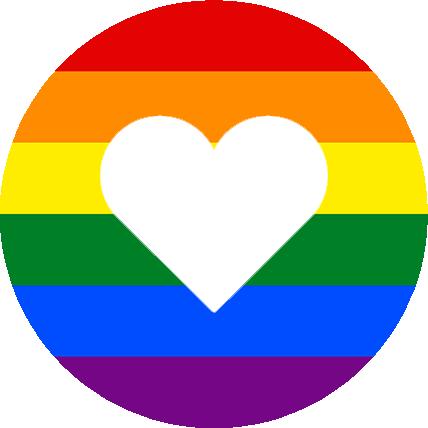 Darstellung von Gleichgeschlechtlichliebenden Menschen (GL)